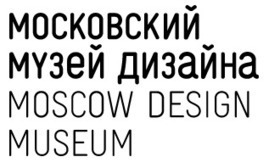 Moscow Design Museum | Corporate Identity | Scoop.it