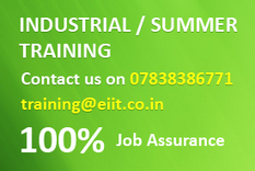 EIIT - Online Networking | Security Training for International Student | Ccna course in delhi | Scoop.it