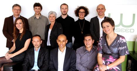 WISEED obtient l'agrément de Prestataire de Services d'Investissement (PSI) | Pépinières d'entreprises de Toulouse Métropole | Scoop.it