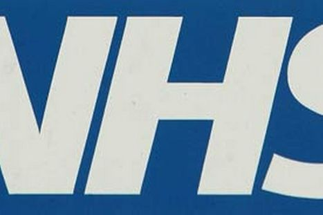 Scams of US firm UnitedHealthcare chasing NHS funds | scitechno | Scoop.it