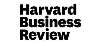 Harvard Business Review | High-Performance Organizations by Jonathan Escobar Marín | Scoop.it