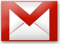 The perils of a generic Gmail address | Computer Tips and Tricks | Scoop.it