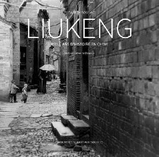 Liukeng, mille ans d'histoire en Chine | Cultures chinoises, immatérielles et numériques | ALIA - Atelier littéraire audiovisuel | Scoop.it