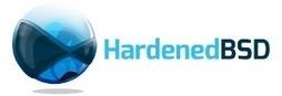 HardenedBSD | H4x0r5 Playground | Scoop.it