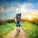 L'évolution des blogues de voyage | Actus des communes de France | Scoop.it