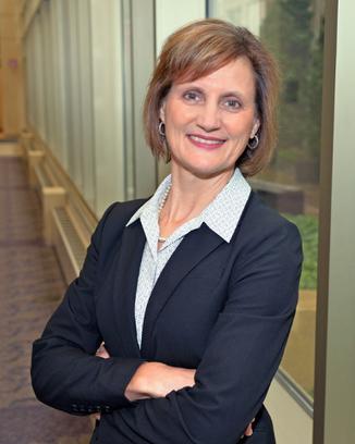 MGMC's Kiel Rosser Iowa Lean Award recipient - Ames Tribune   Lean Six Sigma Leadership   Scoop.it