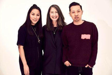 H&M va collaborer avec Kenzo   Tendances Mode & Création   Scoop.it