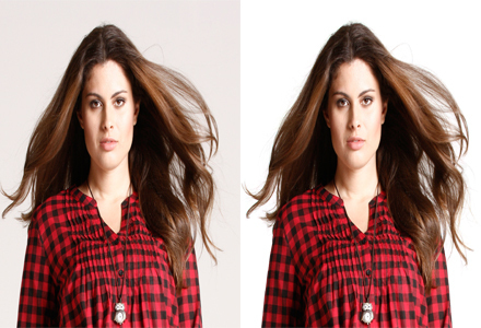 Image Masking | Top Quality Clipping Path Service | Scoop.it