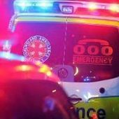 Support Aussie Paramedics | OHS for Paramedics we keep you safe, but are we? | Scoop.it