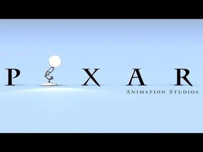 10 Amazing Facts About Pixar | Affiliate Marketing & Make Money Online | Scoop.it