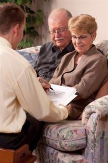 Assisted Living Franchise | Always Best Care Senior Services | Scoop.it