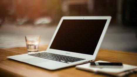 Télétravail dans la fonction publique : pour une publication rapide des textes ministériels | Zevillage | Teletravail et coworking | Scoop.it