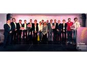 portraits laureats | E-commerce - commerce électronique | Scoop.it