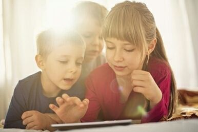 Using digital to learn English | Cambridge English | Cajón de sastre | Scoop.it
