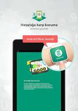 program indir   Yener Türesin   Scoop.it