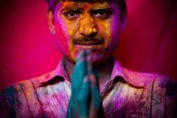 50 Best Photos of 2011 | GlobalPost | List of best photos in the world | Scoop.it