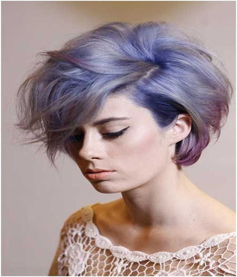 short haircuts for summer 2014 | Zquotes | Hairstyles 2014 | Scoop.it