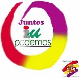 TRAS DERRUMBE del PP, la RED lanza un GRITO UNÁNIME: #RajoyDimisión mientras éste hace oídos sordos a los cantos de sirena | La R-Evolución de ARMAK | Scoop.it