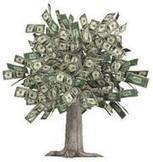 Makemoneybim | Affiliate Marketing & Make Money Online | Scoop.it