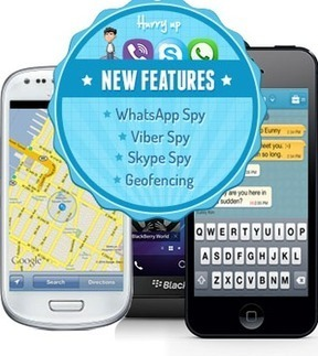 Spy Mobile Phone Software in Ghaziabad Uttar Pradesh Noida Lucknow India   Spy Mobile Phone Software in India   Scoop.it