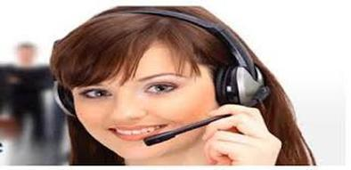 Smart Consultancy India in Ahmedabad The Wonder Services Provider   Smart Consultancy India RPO Services   Scoop.it
