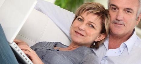 Épargne : la retraite, ça se prépare ! - 502565 - Sicavonline | MAG'NEWS | Scoop.it