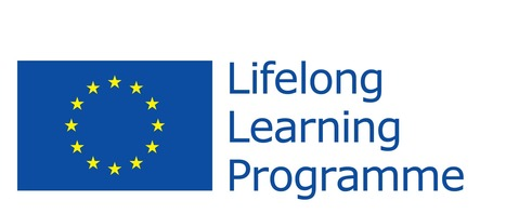 E-lomake - Registration for LeTeEm Final Seminar 21.09.2015 | European Union Education Projects | Scoop.it