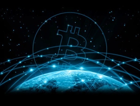 The Rise of Bitcoin | Internet Partnership | Scoop.it