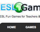Billionaire Conditionals Game: zero, first, second, and third. | ESL Grammar Resources | Scoop.it