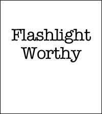 Flashlight Worthy: handpicked book recommendations on hundreds of topics | Reading and reading lists | Scoop.it