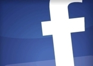 Facebook battles phishing by reaching out to users | High Technology Threat Brief (HTTB) (1) | Scoop.it
