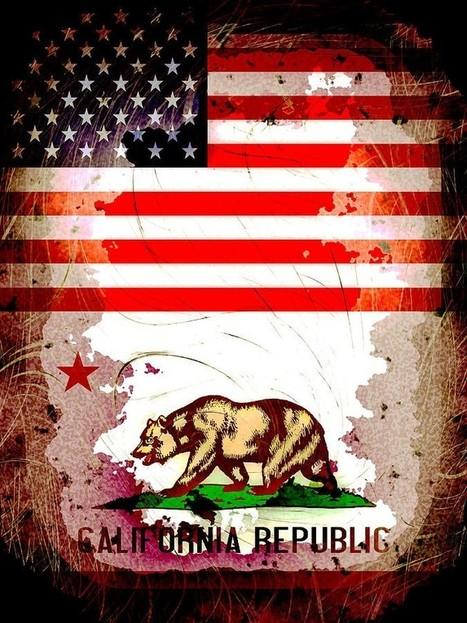 Make America Great: The Answer is Us – Lenny Mendonca – Medium   Politics   Scoop.it