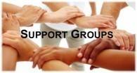 Support Groups for People with Self-Esteem Issues in Birmingham - London Counselling Directory | Counselling & Psychotherapy | Scoop.it