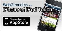 Poko non retenu - WebGirondins | Les Girondins de Bordeaux | Scoop.it