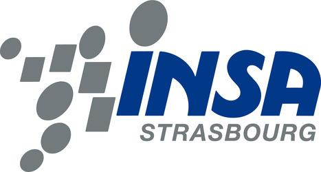 Exelop est partenaire de l'INSA Strasbourg | Innovation Management with TRIZ | Scoop.it
