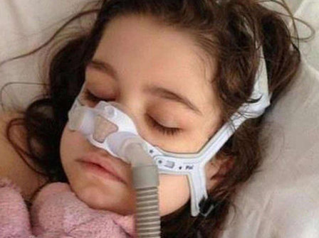 Organ transplant rules eased for children | Differently Abled and Our Glorious Gadgets | Scoop.it