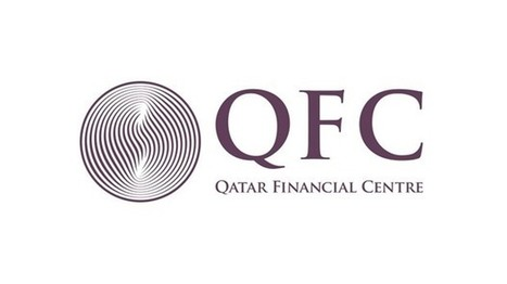 QFC vows to liaise with all registered firms on relocation move to MDD@Offshore stockbrokers | Offshore Stock Broker | Scoop.it