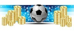 FIFA 14 ultimate team coins, FIFA 14 coins for sale | fifa14coinstrader.com | Darren | Scoop.it