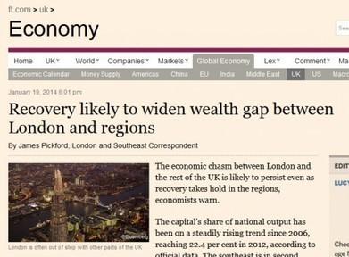 Something to look forward to | Referendum 2014 | Scoop.it