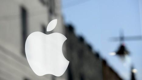 Apple's €13bn bill swamps its EU tax filings - FT.com | Business Video Directory | Scoop.it