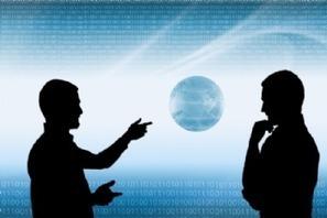 Préférence de marque : créer l'engagement des consommateurs | Digital marketing strategy | Scoop.it
