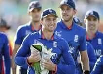 Match report : ENG vs SCO 119 रन से जीता इंग्लैंड | Business News | Scoop.it