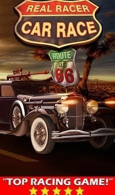 Mafia Racer - Jeu iPhone Gratuit - Soyez rapide et intelligent | Jeux gratuits en ligne de mafia, gangsters et truands en tout genre | Scoop.it