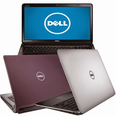 Daftar Harga Laptop Dell Terbaru November 2014 | Laptoplaptopku | Scoop.it
