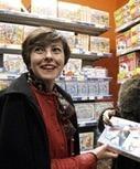 Commerce de proximité : Carole Delga présente sa boîte à outils aux élus - Localtis.info un service Caisse des Dépôts | CDAC | Scoop.it