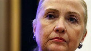"""WOW""! »» Senators call for Clinton testimony on Libya 'as soon as possible' - Fox News #Libya #Stevens #Benghazi | Saif al Islam | Scoop.it"