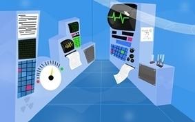 Big Data Analytics: Why is it so hard to make sense of it? - Treato Blog | Pharma strategy digest | Scoop.it