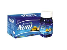 Get Multiple Range Of Benefits From Andaman Noni | Salveo Andaman Noni freeze Dried Powder | Scoop.it