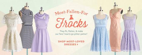 Lace Wedding Dresses | Casual Wedding Dress | Cheap Formal Dresses | Inexpensive Homecoming Dresses | Beautiful wedding dress | Scoop.it