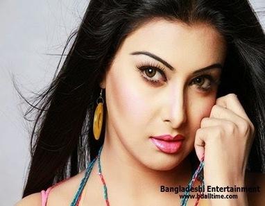 Ayesha Salma Mukti Bangladeshi Model and Actress ~ Bangladeshi Entertainment | Bangladeshi Entertainment | Scoop.it
